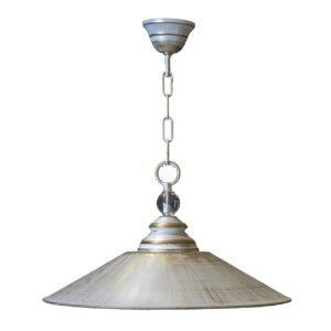 Lámpara Colgante Ariel/ 40