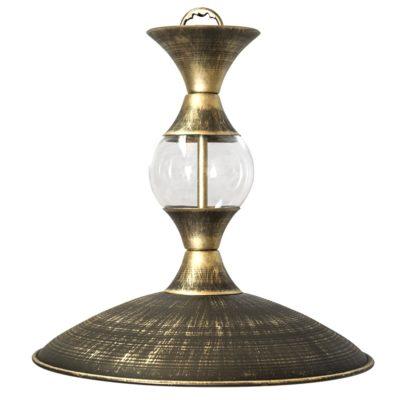 Lámpara colgante Serie Orión