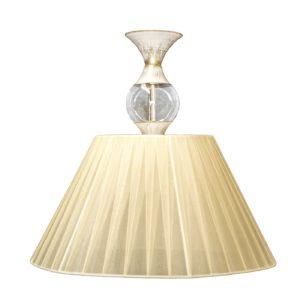 Lámpara colgante Daniella