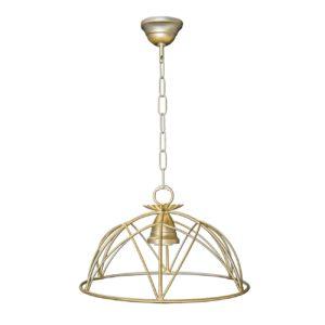 Lámpara Colgante Estrella