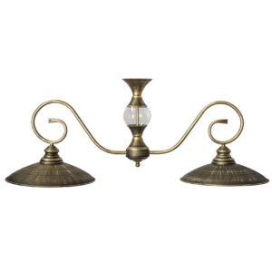 Lámpara de techo S. Orión