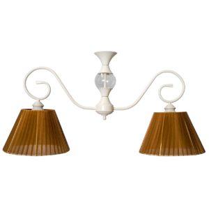 Lámpara Salón Serie Daniela