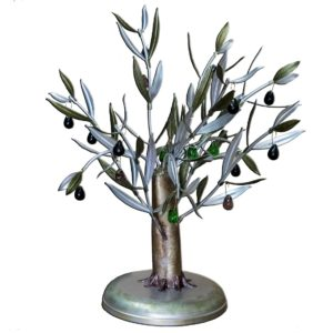Olivo mediano 1 pie