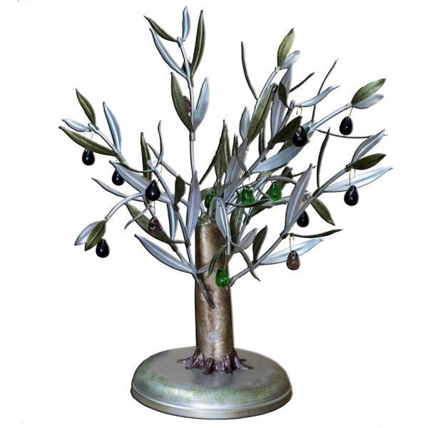 olivo-1p-gr