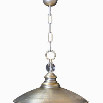 LAMPARA COLGANTE  ARIEL / 30