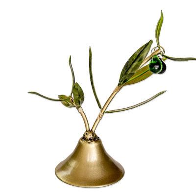 Olivo 2 ramas