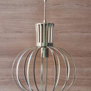 Lámpara Albita